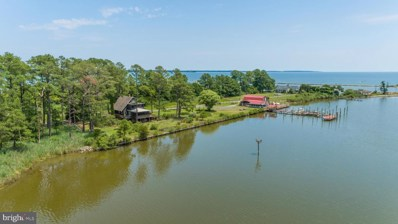 16127 Piney Point Road, Piney Point, MD 20674 - #: MDSM2000674
