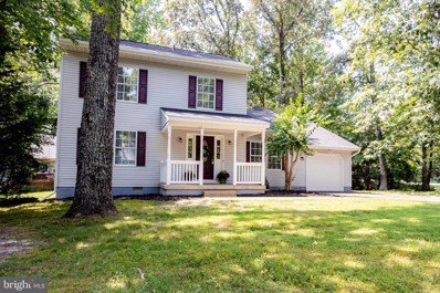 23151 Hickory Nut Drive, California, MD 20619 - #: MDSM2000744