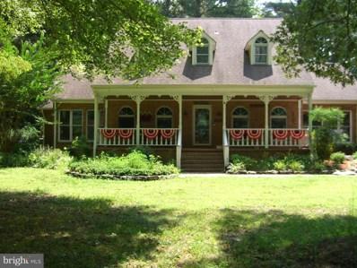 30026 Arbor Hills Way, Mechanicsville, MD 20659 - #: MDSM2001068