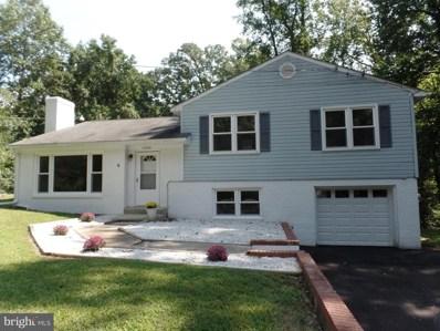 23240 Town Creek Drive, Lexington Park, MD 20653 - #: MDSM2001240