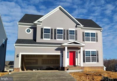 41432 Heritage Lane, Leonardtown, MD 20650 - #: MDSM2001672