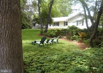 46346 Fletcher Court, Lexington Park, MD 20653 - #: MDSM2001948