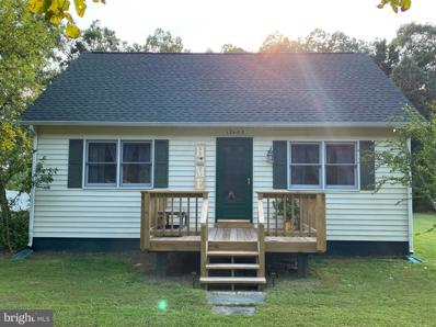 17485 Piney Point Road, Piney Point, MD 20674 - #: MDSM2001984