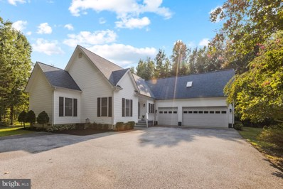 44591 Shallow Ford, Piney Point, MD 20674 - #: MDSM2002052