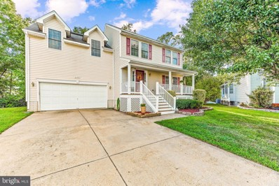 45487 Ballymore Place, Great Mills, MD 20634 - #: MDSM2002124