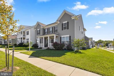 41313 Chestnut Hill Street, Leonardtown, MD 20650 - #: MDSM2002244