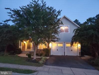 47315 Willow Wood Drive, Lexington Park, MD 20653 - #: MDSM2002342