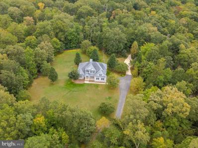 48607 Hill House Farm, Lexington Park, MD 20653 - #: MDSM2002390
