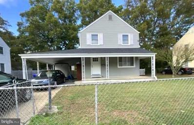 46608 Yorktown Road, Lexington Park, MD 20653 - #: MDSM2002544