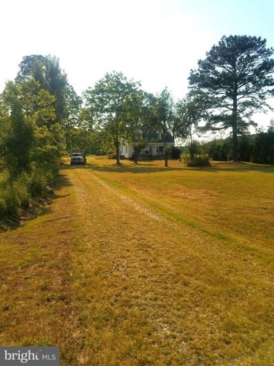 32440 Rehobeth Road, Pocomoke, MD 21851 - #: MDSO102286