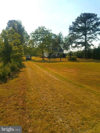 32440 Rehobeth Road, Pocomoke, MD 21851 - #: MDSO102288