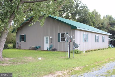 10674 Anderson Road, Princess Anne, MD 21853 - #: MDSO102326