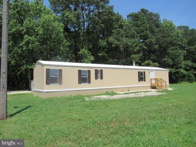 5757 Burnettsville Road, Marion Station, MD 21838 - #: MDSO102356