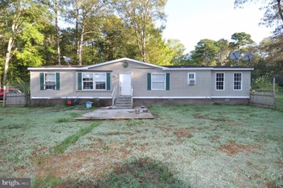 8331 Hayward Road, Pocomoke, MD 21851 - #: MDSO102596