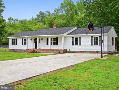 4391 Beechwood Place, Crisfield, MD 21817 - #: MDSO103814