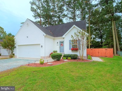 30495 Brannigan Drive, Princess Anne, MD 21853 - #: MDSO103970