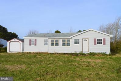 25830 Rumbley Road, Westover, MD 21871 - #: MDSO104246
