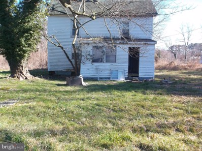 3615 Freedomtown Road-  Freedomtown, Crisfield, MD 21817 - #: MDSO104492