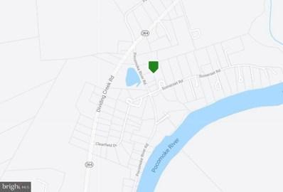 7625 Pocomoke River Road, Pocomoke, MD 21851 - #: MDSO104680