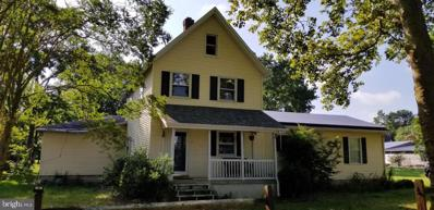3721 Georges Lane, Crisfield, MD 21817 - #: MDSO104794