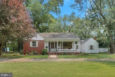 30365 Oak Street, Princess Anne, MD 21853 - #: MDSO2000220