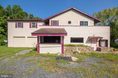 5892 Crisfield Highway, Marion Station, MD 21838 - #: MDSO2000276