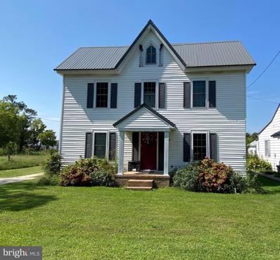 4032 Tyler Road, Ewell, MD 21824 - #: MDSO2000732