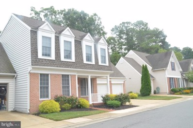 7579 Tour Drive, Easton, MD 21601 - #: MDTA100003