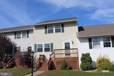 29595 Dutchmans Lane UNIT 302, Easton, MD 21601 - #: MDTA100066
