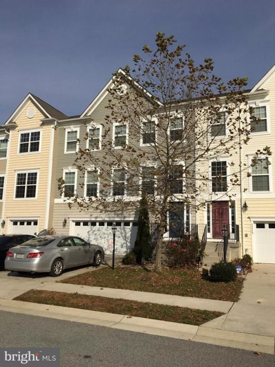 29251 Superior Circle, Easton, MD 21601 - #: MDTA100672