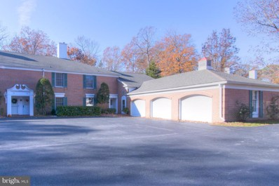 24375 Widgeon Place UNIT 38, Saint Michaels, MD 21663 - #: MDTA106592