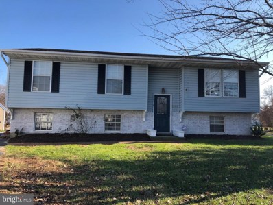 29423 Rosebud Court, Easton, MD 21601 - #: MDTA114028