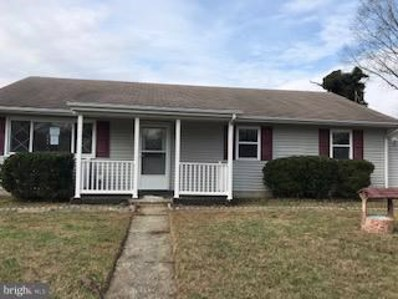 306 Hopkins Place, Easton, MD 21601 - #: MDTA114552