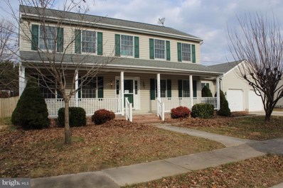 29640 Tallulah Lane, Easton, MD 21601 - #: MDTA115856