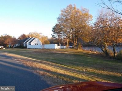 28119 Cove Court, Easton, MD 21601 - #: MDTA116980