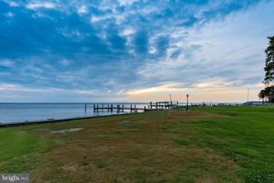 5782 Tilghman Beach Drive, Tilghman, MD 21671 - #: MDTA119566