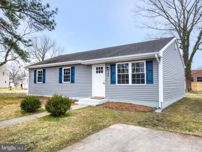 308 Hopkins Place, Easton, MD 21601 - #: MDTA130498
