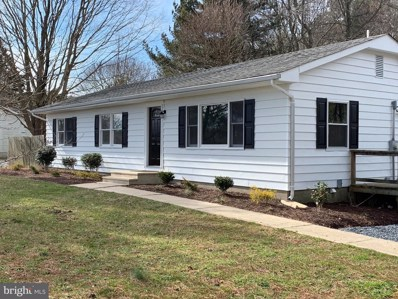 29360 Howell Point Road, Trappe, MD 21673 - #: MDTA132712