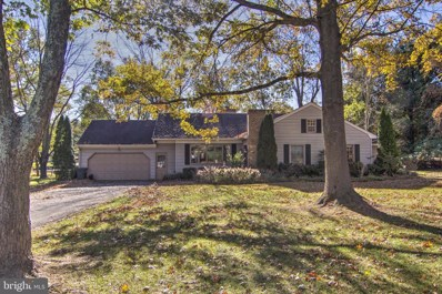 7505 Platter Terrace, Easton, MD 21601 - #: MDTA132762