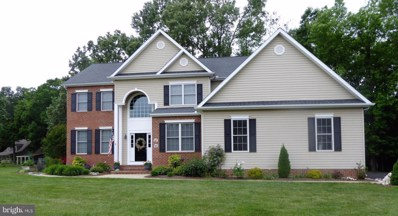 32635 Discovery Drive, Easton, MD 21601 - #: MDTA132774