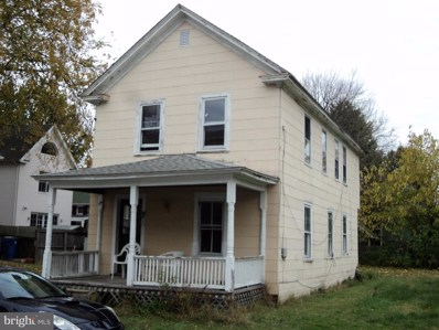 106 Talbot Lane, Easton, MD 21601 - #: MDTA132788