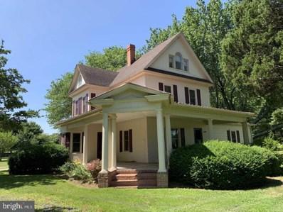 7461 Solitude Road, Saint Michaels, MD 21663 - #: MDTA132808