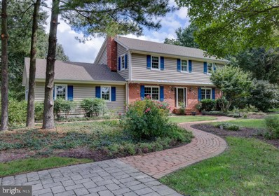 6185 Canterbury Drive, Easton, MD 21601 - #: MDTA132836