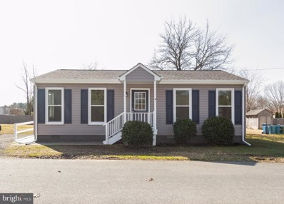 102 Lee Street, Saint Michaels, MD 21663 - #: MDTA132858