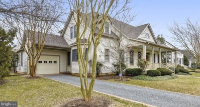 28794 Outram Street, Easton, MD 21601 - #: MDTA132950