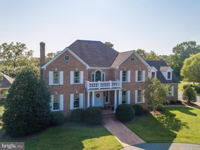 28425 Brick Row Drive, Oxford, MD 21654 - #: MDTA132954