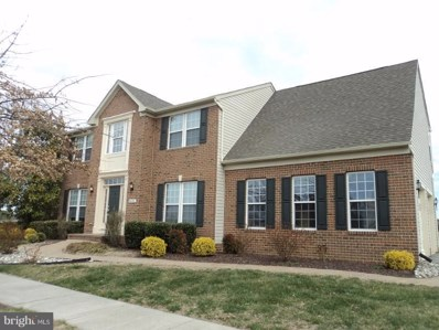 8695 McCall Street, Easton, MD 21601 - #: MDTA132956
