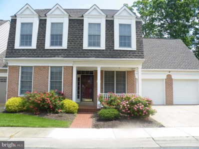 7579 Tour Drive, Easton, MD 21601 - #: MDTA132976