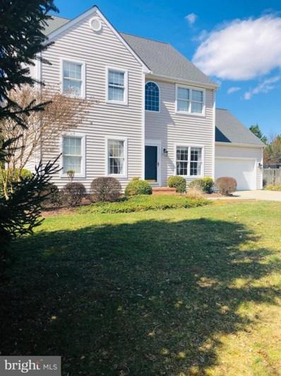 8738 Roundhouse Circle, Easton, MD 21601 - #: MDTA132982