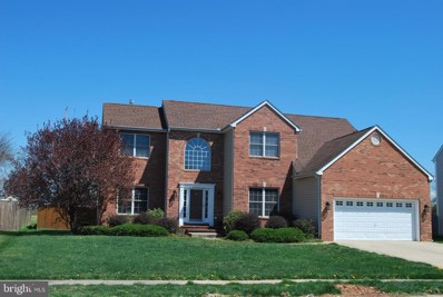 8816 Roundhouse Circle, Easton, MD 21601 - #: MDTA134870